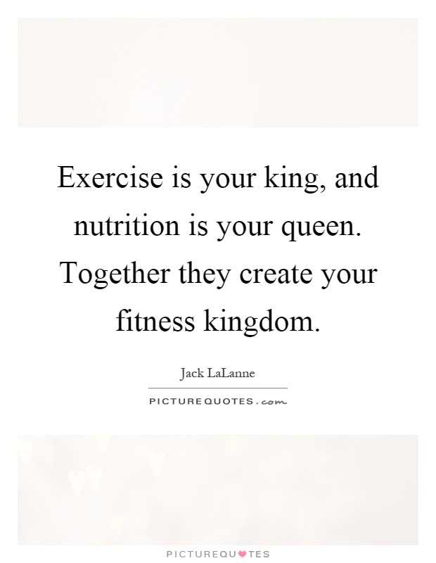 Fitness And Exercise Quotes Sayings Fitness And Exercise Picture