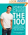 The 100 by Jorge Cruise book cover