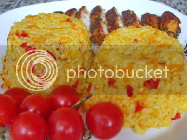 Orez-cu-legume-si-curry-1