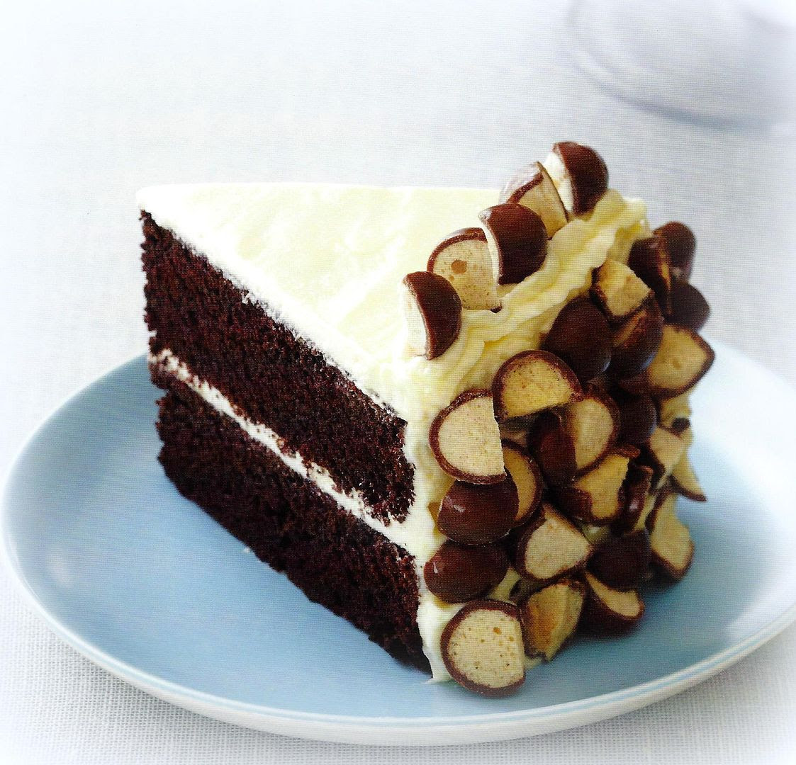 photo chocolate cake_zpscqd5easi.jpg