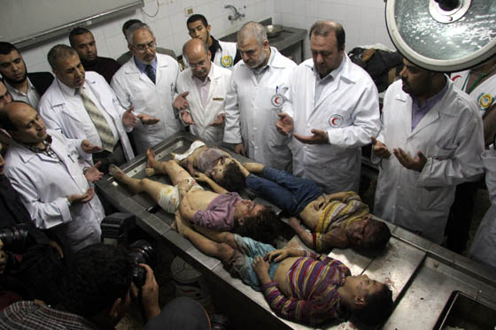 http://whatreallyhappened.com/IMAGES/SMALL_IMG_8498.children.gaza.jpg