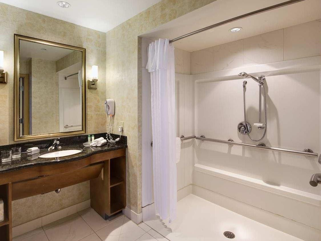 Homewood Suites by Hilton London Ontario Discount