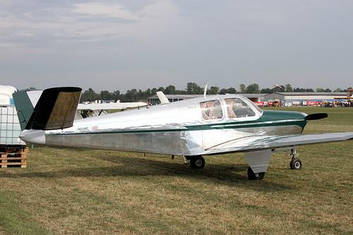 N5159C