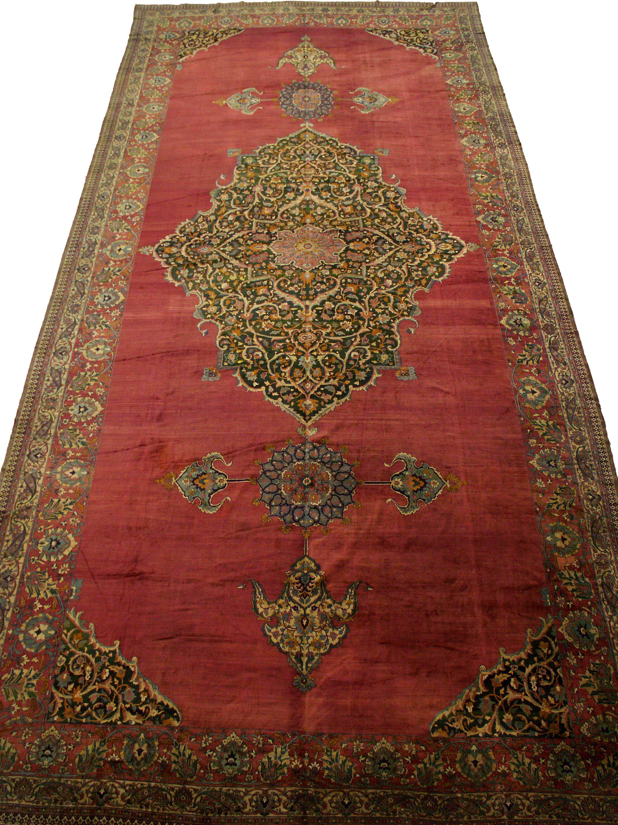 Antique Carpet Dealers Antiques Center