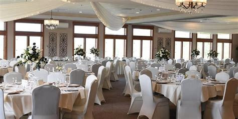 Kilkarney Hills Golf Course Weddings   Get Prices for