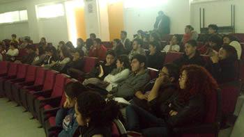ciencia-cultura-leon-universidad-guanajuato-ug