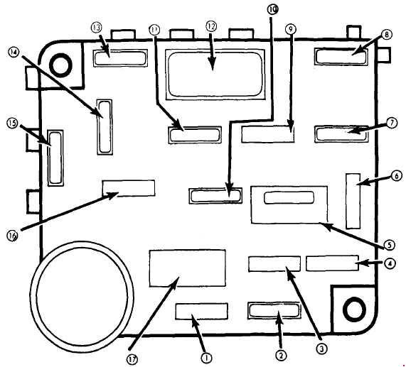 Diagram 05 Ford Mustang Fuse Box Diagram Full Version Hd Quality Box Diagram Pvdiagramxlyles Achatsenchine Fr