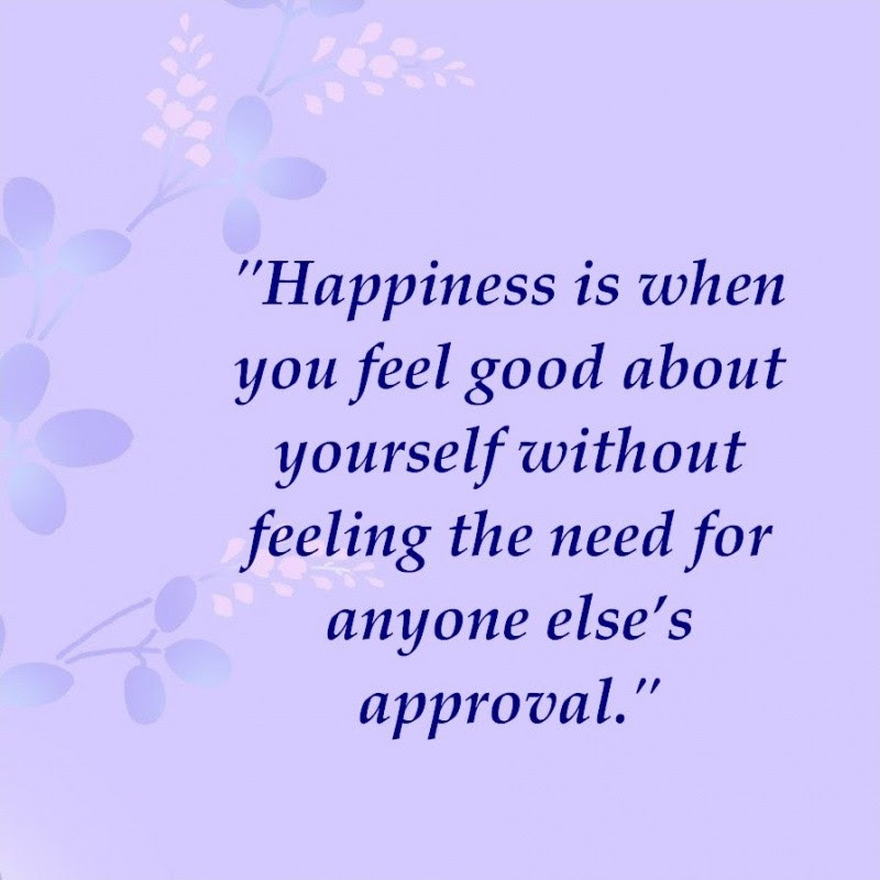 Feeling Happy Quotes Sayings Feeling Happy Picture Quotes