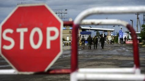 ukrainian-soldiers-border-russia_si