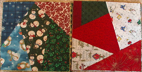 Kathleen's Blocks set 1