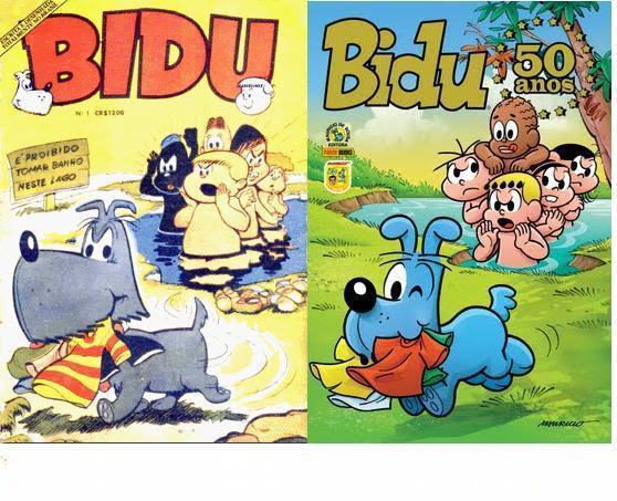 Primeiro-e-unico-Bidu