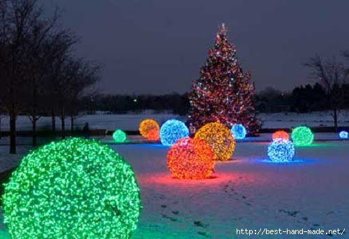 LED-Outdoor-Christmas-Lighting (500x343, 98Kb)