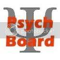 Psych Board