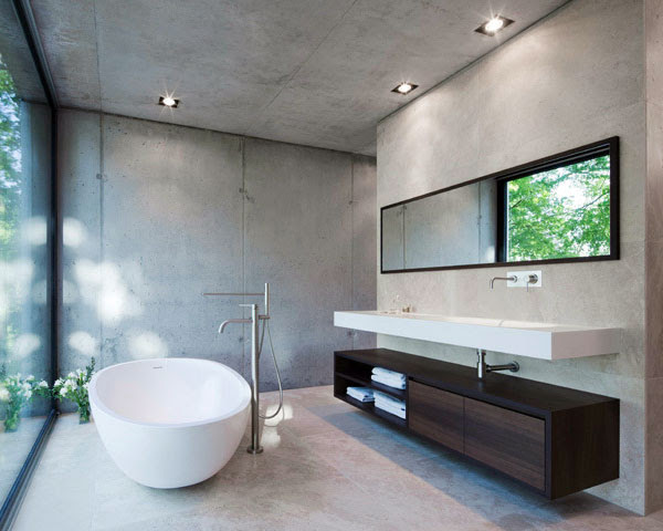 house o interior design