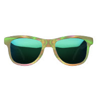 F197 SUNGLASSES