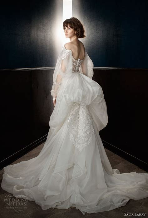 17 Best ideas about Bridal Collection on Pinterest
