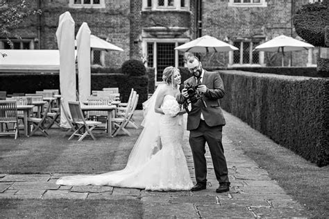 Affordable Wedding Videos in Oxfordshire   Wedding