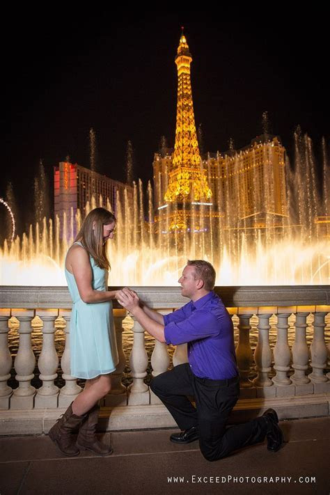 Las Vegas Wedding Photographers, Las Vegas Event