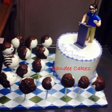 82 best Custom Birthday Cakes images on Pinterest   Custom