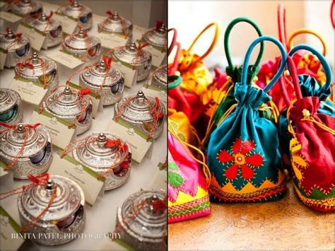 nice silver wedding favors   Others   Best wedding planner
