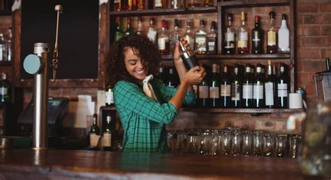 How Much Does It Cost To Open A Bar?   Restaurant Insider