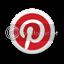 TPC Pinterest
