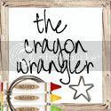 The Crayon Wrangler