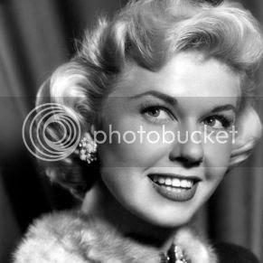 Doris Day photo Doris_Day_zpsb697631c.jpg