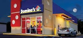 Domino S Pizza Restaurant