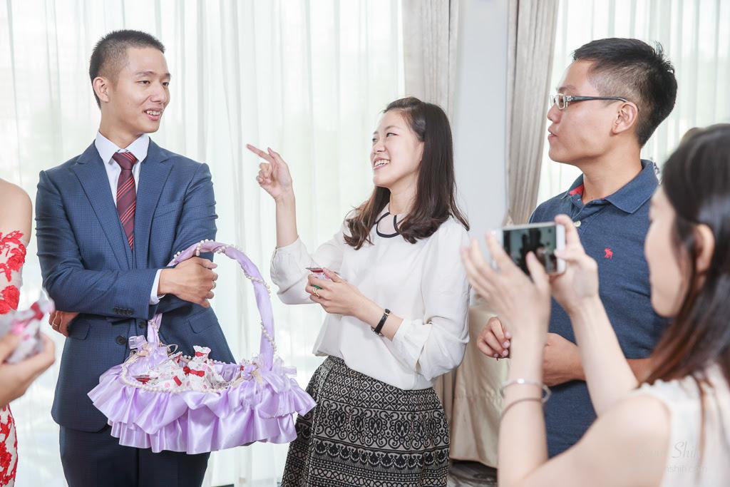 青青風車婚宴拍攝_32
