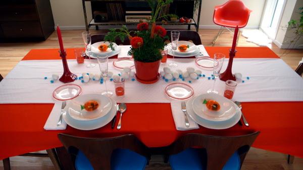 orange-easter-table1