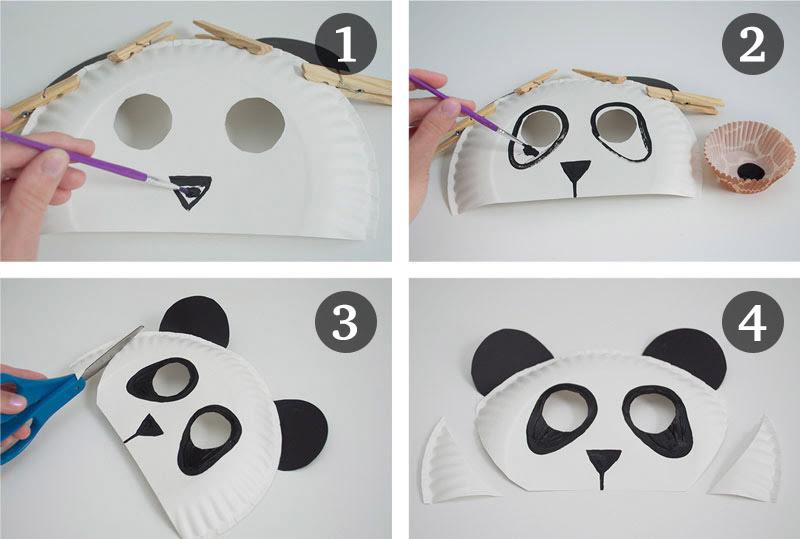 Panda-Mask-Step3
