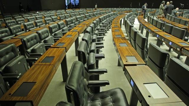 projetos de lei piores deputados