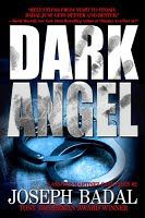 photo Dark Angel Book Two_zps6tjmsvld.jpg