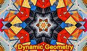 Dynamic Geometry Software.