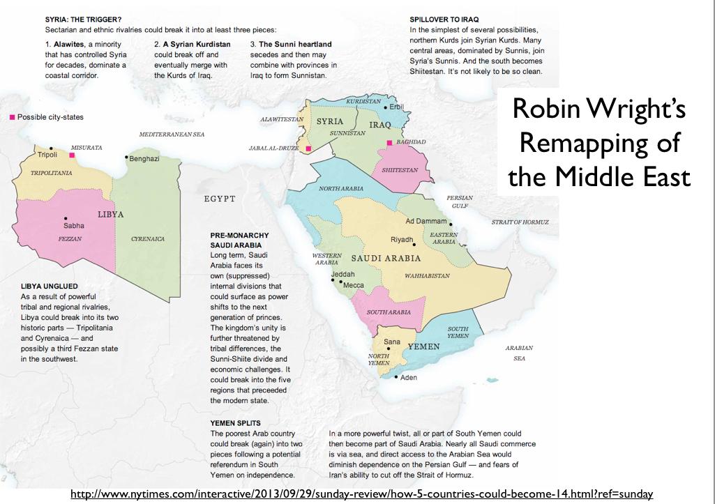 """Résultat de recherche d'images pour """"Robin Wright map"""""""