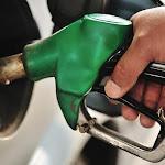 פשרה של כ-39 מיליון שקל בייצוגית הדלקנים נגד דלק: כך תקבלו פיצוי - ynet ידיעות אחרונות