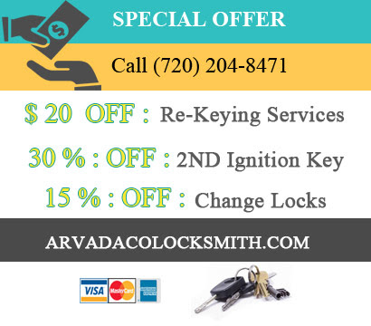 http://www.arvadacolocksmith.com/locksmith-service/locksmith-arvada-co-offer.jpg