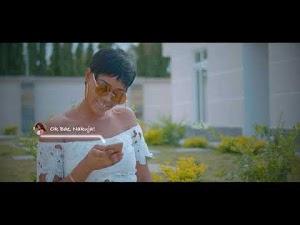 Download Video | G Rico Classic - Mwiba