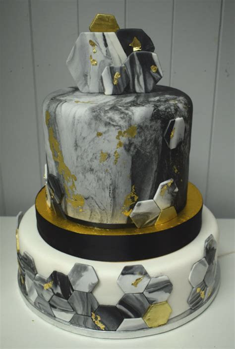 Wedding Balloons & Decorations   Quality Cake Company Tamworth