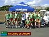 Ciclismo de Jundiaí participará do 1º Troféu Ecobike Damha. Xadrez compete em Sumaré