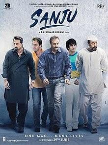 Sanju Full Movie | Watch Online | 2018 | Hindi Film | Bollywood Film | Watch Online | Free Stream Online.