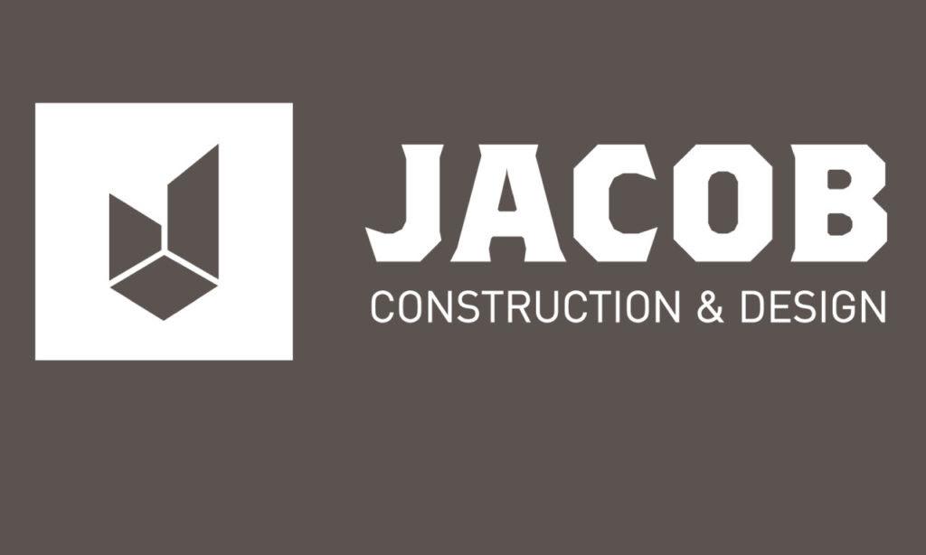 Building 263 Basement Repairs And Mitigate Hazardous Repairs Pom