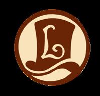 Logo Profesor Layton by Honokawa