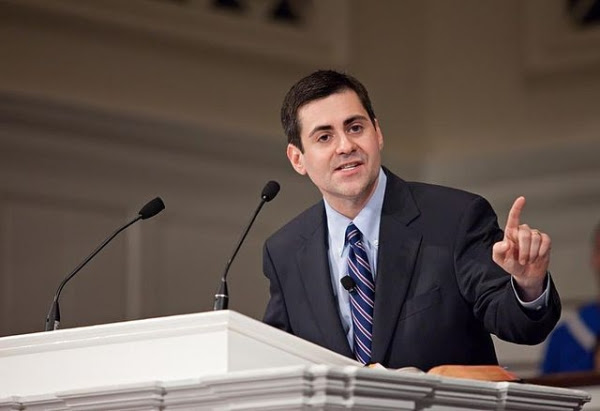 http://www.christianitydaily.com/data/images/full/2151/russell-moore.jpg?w=600