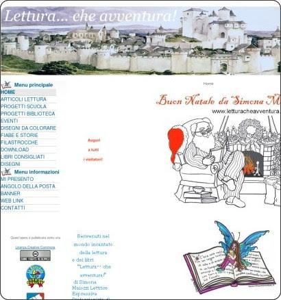 http://www.letturacheavventura.it/