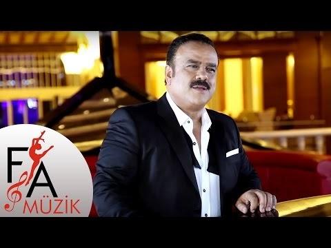 Bülent Serttaş ft. Serdar Ortaç Haber Gelmiyor Yardan Şarkı Sözleri