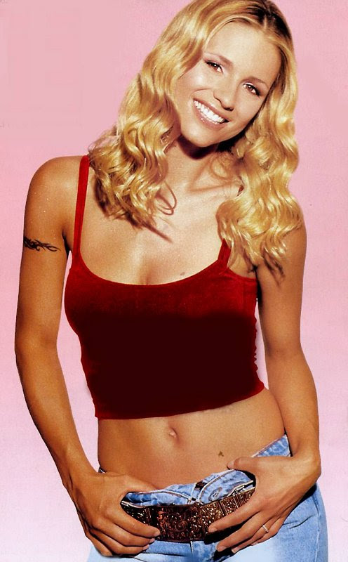 Michelle Hunziker Google Images Search Engine Images, Photos, Reviews