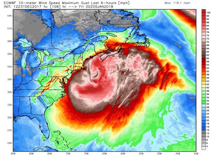 http://strangesounds.org/wp-content/uploads/2018/01/terrifying-bombogenesis-storm-northeast-usa-696x522.jpg