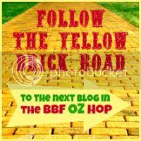 photo BBF-YellowBrickRoad.jpg